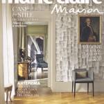Marie Claire Maison 01.12.13