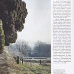 Marie Claire Maison page 6