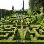 bourton-house-garden-knot-garden