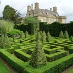 bourton-house-garden-the-knot-garden