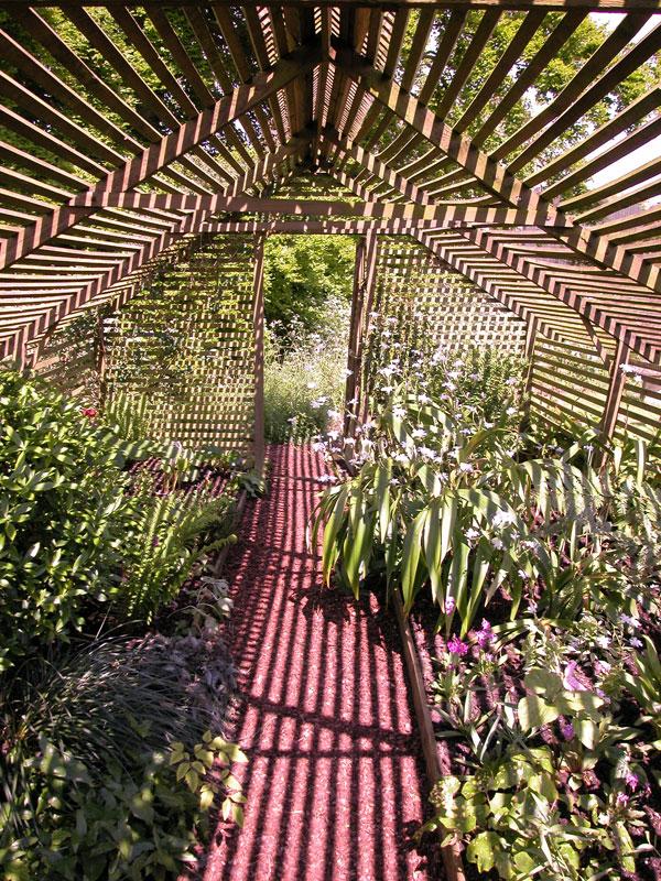 Superb Gallery Bourton House Garden Download Free Architecture Designs Scobabritishbridgeorg