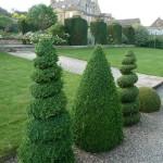 topiary-walk-2