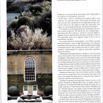 House & Garden Jan (6)