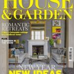 rsz_house_&_garden_jan_1