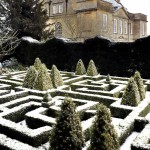 rsz_house_&_garden_jan_2